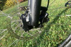 cube_aim_pro_tech_brakes