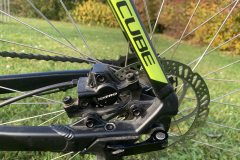 cube_aim_pro_tech_r_brakes