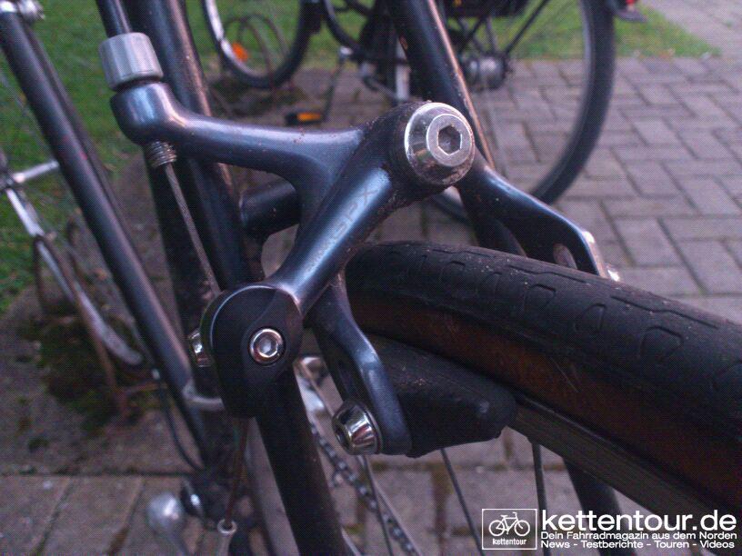 suntour-gpx-brakes-roadbike