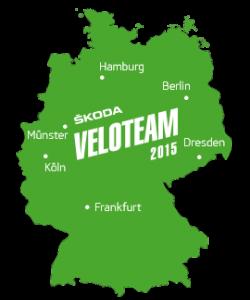 Deutschlandkarte_skoda