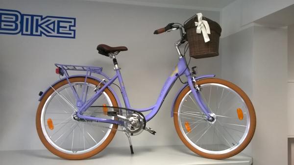 fahrrad_des_monats_cross