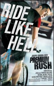premium_rush_movie