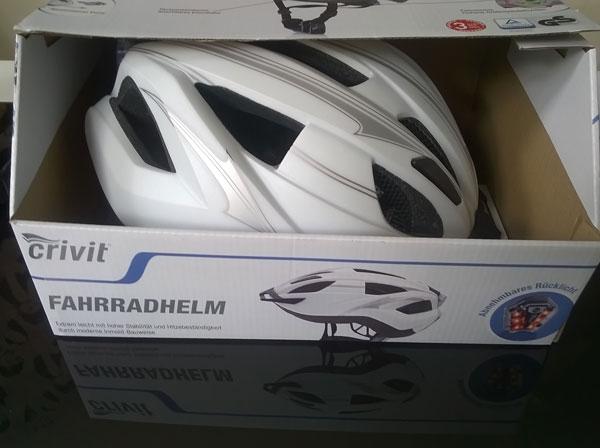 Crivit_Fahrradhelm_SP61