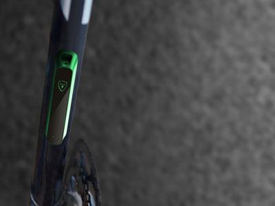 Fahrradjaeger_InsecT_400x30
