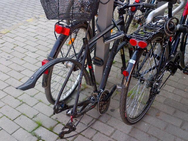 Fahrradklau_ersatzteilklau