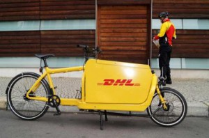 dhl-parcycle