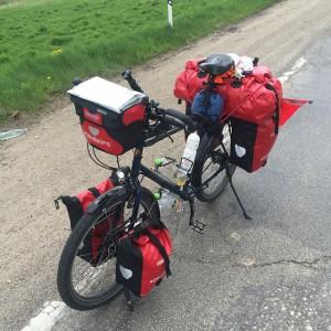thomas_bike