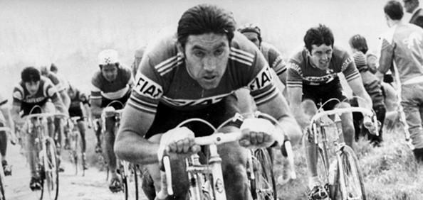 Eddy-Merckx_raceface