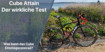 Cube_Attain_2019_Test