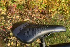 cube_aim_pro_tech_saddle