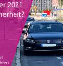 Neue Bußgelder zum Schutz für Radfahrer? Es wird teuer!